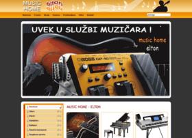 musichome-elton.com