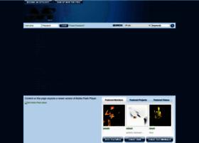 musicianmatch.com