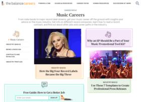 musicians.about.com