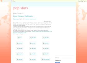 musiciansnews.blogspot.com