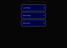 musicianspracticeedge.com