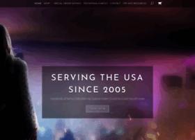 musicinfusion.net