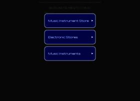 musicinstruments.com.au