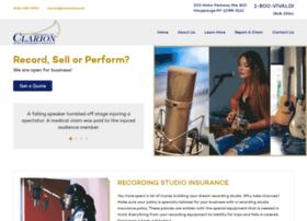 musicinstrumentsins.com