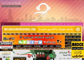 musicirooni102.org