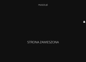 musicis.pl