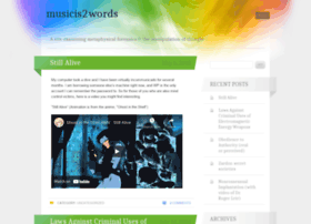musicis2words.wordpress.com