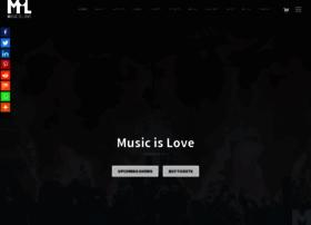musicislove.org