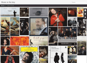 musicisthekey2.blogspot.com.es