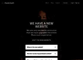 musicisum.net