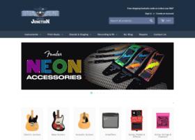 musicjunction.com.au
