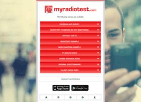 musiclab.myradiotest.com