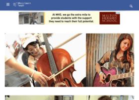 musiclearnteach.com