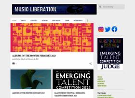 musicliberation.blogspot.com.tr