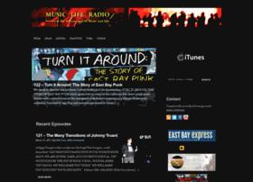 musicliferadio.com