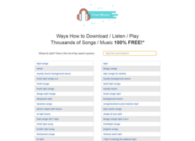 musicload.ch