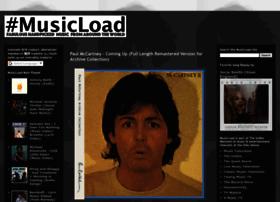 musicload.com