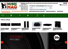 musicmag.com.ua