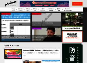 musicman-net.com