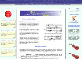 musicmaster.uk.net