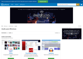 musicmatch-jukebox-basic.softonic.com