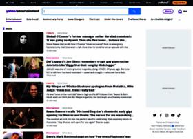 musicmatch.com