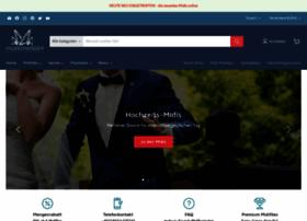 musicmedia24.com