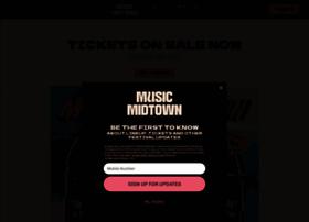 musicmidtown.com