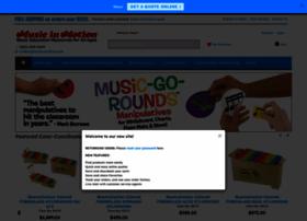 musicmotion.com