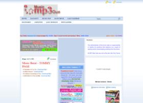 musicmp3gue.blogspot.com