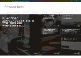 musicnews.pl