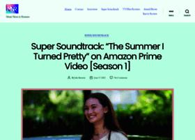 musicnewsrumor.wordpress.com