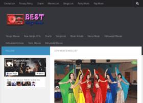 musicnfilms.com