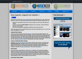 musicnizer.com
