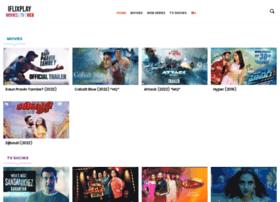 musicnmovies.com