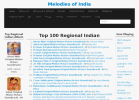musicofindia.tk