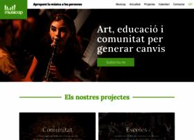 musicop.com