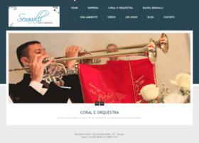 musicosparacasamento.com