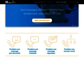 musicotel.com