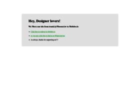 musicouch.com