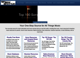 musicoutfitters.com
