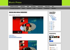 musicpress-gr.blogspot.com