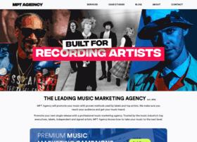 musicpromotoday.com