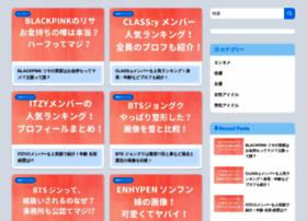 musicpv.jp