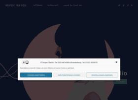 musicradio.de