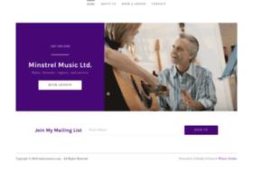 musicresource.com