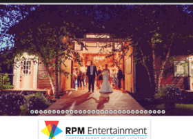 musicrpm.com