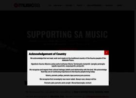 musicsa.com.au