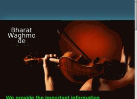 musicsagar.com