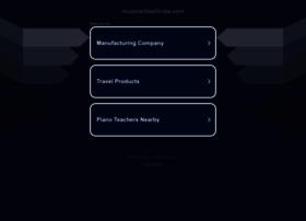 musicschoolindia.com